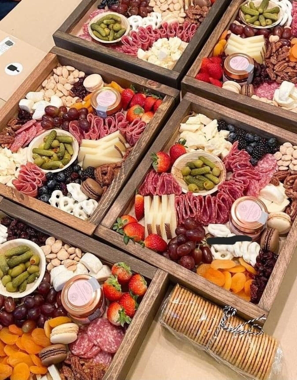Bourgondischeplanken nl picknick box