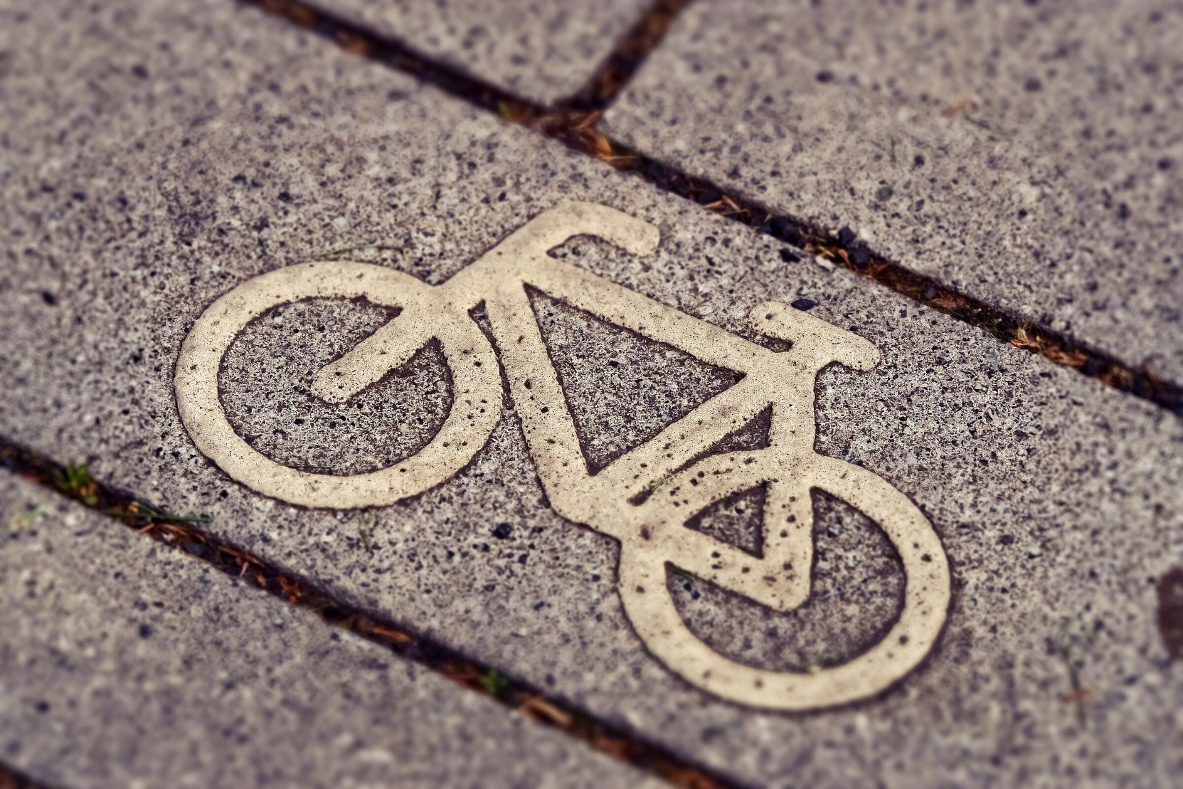 Cycle path 3444914 1920