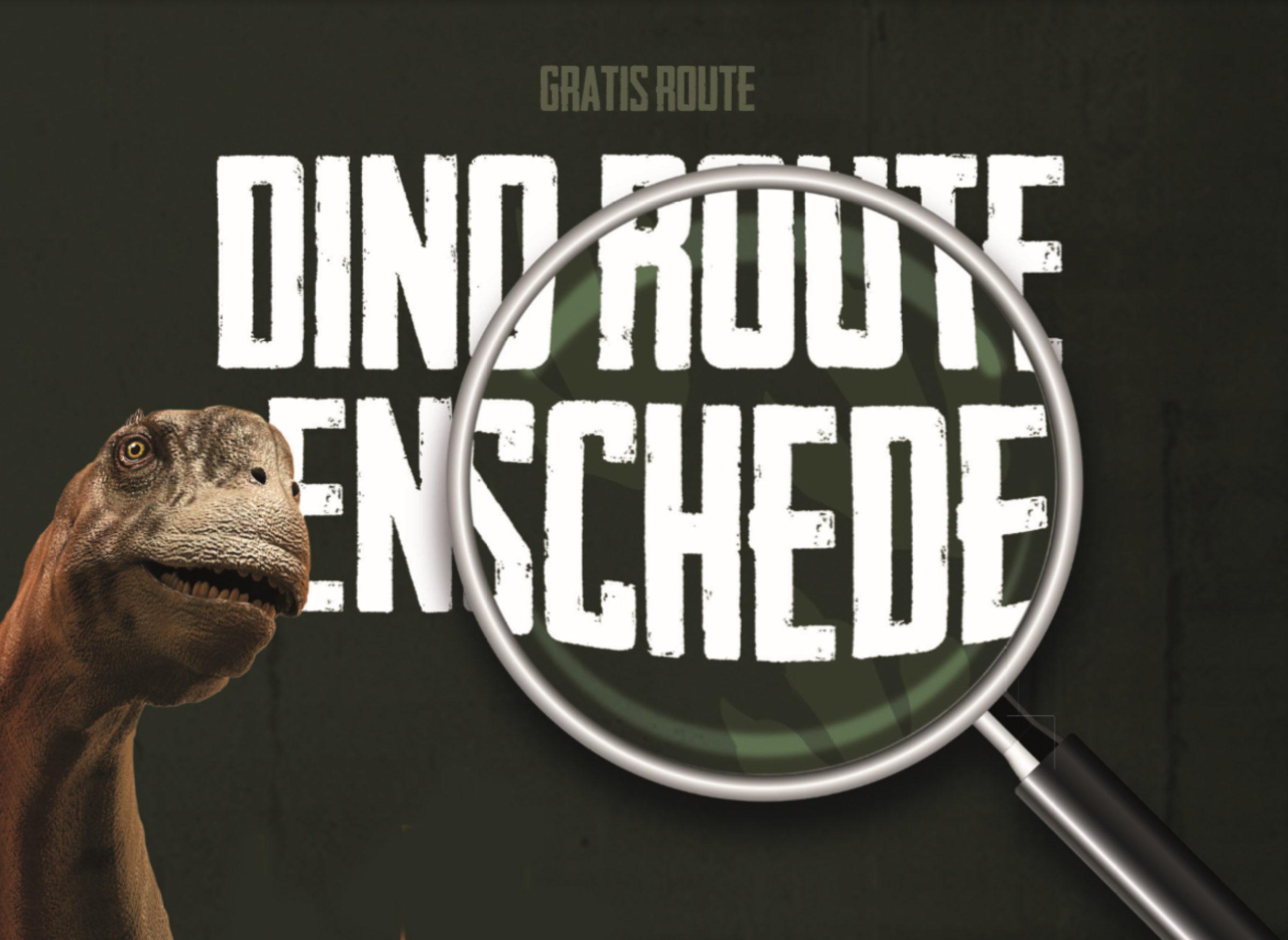 Dinoroute enschede 3290 1562162821 35hxktkzge