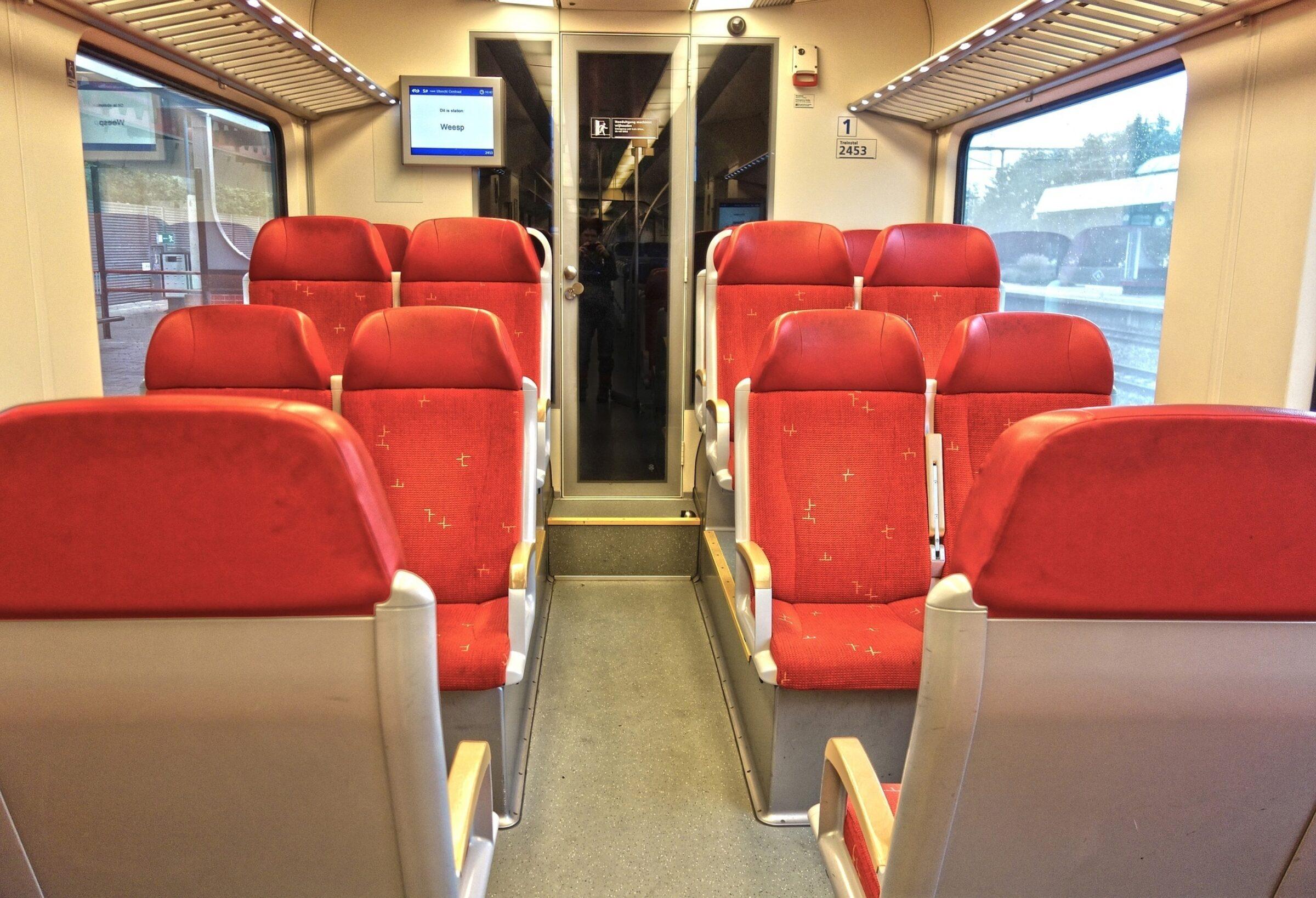 Railway 2833970 1920