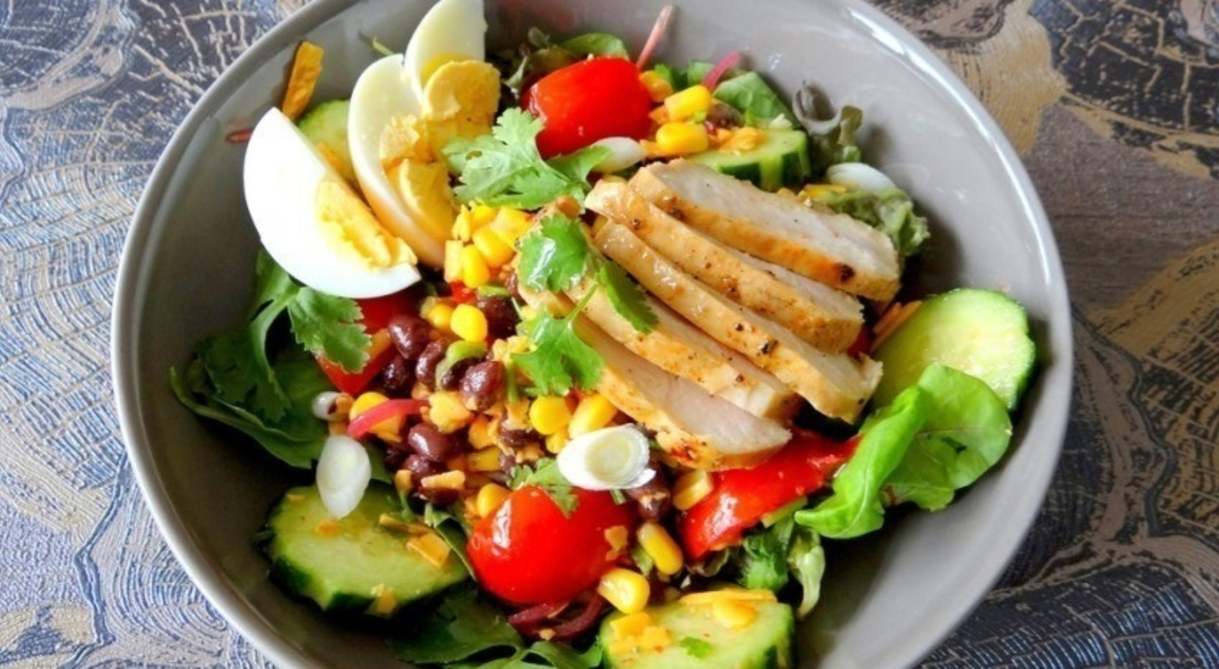 Saladee 447 1523528026 35hsumkao4