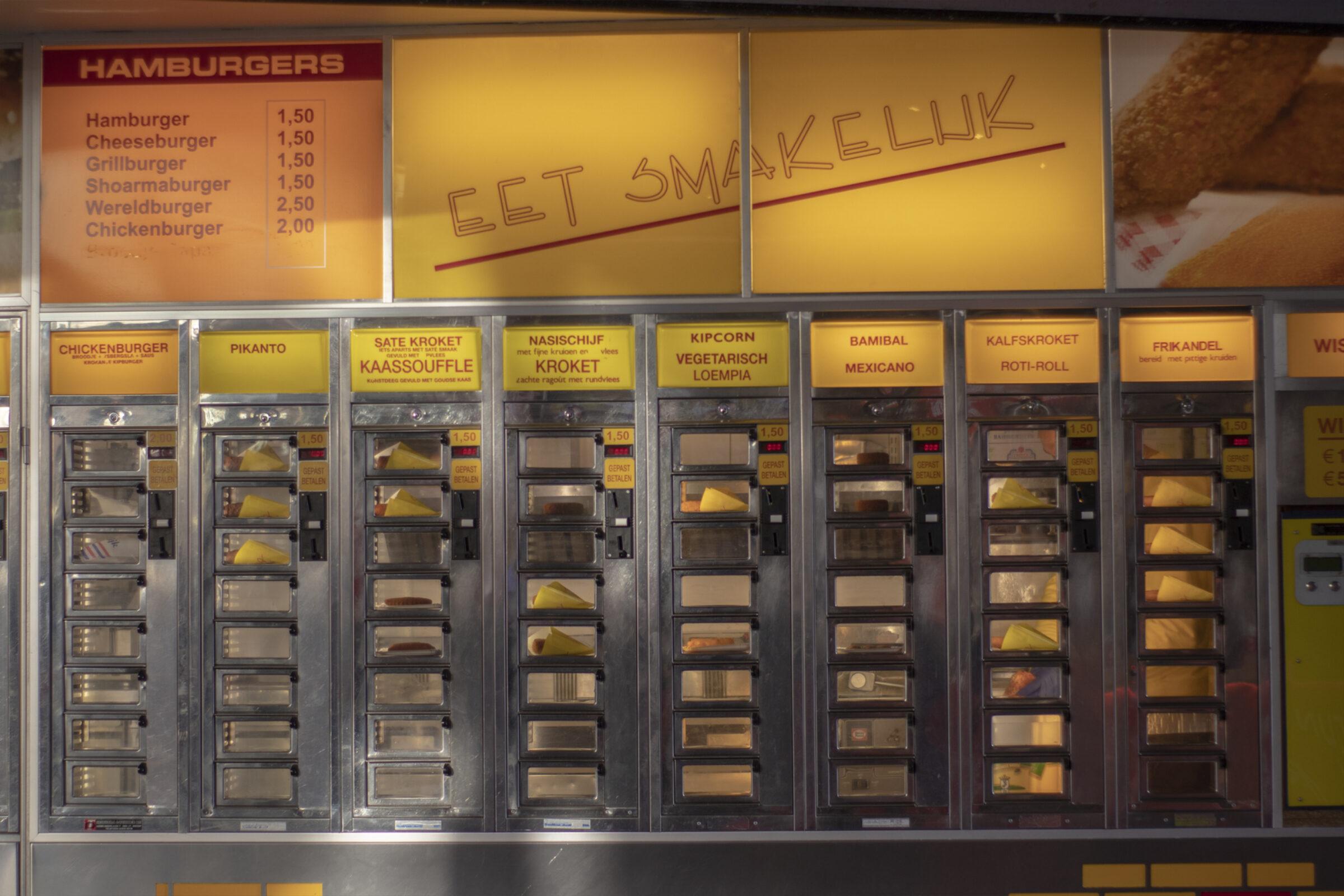 snacks_aus_dem_automaten_enschede