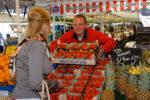 2013 Rob Elsjan Markt winkelen 24