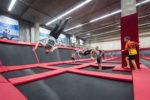 2014 Emiel Muijderman Performance Factory sport en spel 9 3086 1559141387 3120 1559567863 35hxj61g1w