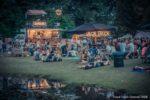2016 P  Lodder Trek Foodtruck Festival Evenementen 14