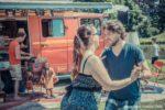 2016 P  Lodder Trek Foodtruck Festival Evenementen 20