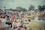 2016 P  Lodder Trek Foodtruck Festival Evenementen 3