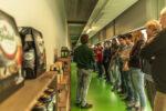 Grolsch Brauerei Tour