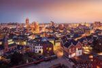Blog Enschede
