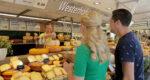 2018 Ebo Fraterman Markt Sabine en Ferrel winkelen 4 klein 2 3312 1563274024 mtime3 D20190716124708