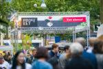 2018 Proef Eet Joost Kolkman Evenementen 42