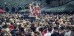 2018 Roy Te Lintelo Grolsch Summer Sounds Evenementen 20