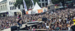 2018 Roy Te Lintelo Grolsch Summer Sounds Evenementen 38