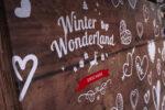 2019 12 Winter Wonderland LR Rob Baas 7