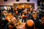2019 Evenementen Winter Wonderland Stadsherberg 22