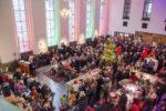 2019 Evenementen Winter Wonderland Stadsherberg 5