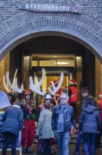 2019 Evenementen Winter Wonderland Stadsherberg 8