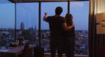 Bijzonder overnachten in Enschede