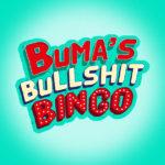 Buma Bullshit Bingo