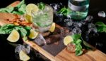 Cocktailbar Enschede