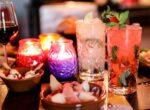 Cocktails en tapas Enschede