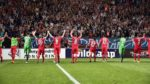 Fc Twente1