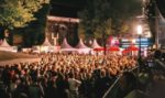 Festivals Enschede