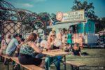 Food Truck Festival Trek Enschede2