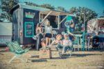 Food Truck Festival Trek Enschede3