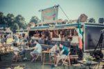 Food Truck Festival Trek Enschede4