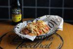 Foodbar Rauw Hot Dog