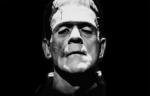Frankenstein De Museum Fabriek Uitin Enschede1