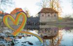 Haaksbergen samen sterk visualwebsitev4a