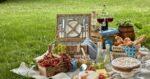 Hanninkshof picknick Enschede