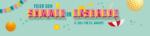 Header website Vier de zomer in Enschede DU