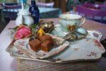 High tea locaties Enschede