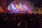 2018 Rene Wolf Koningsfestival evenementen 46 klein