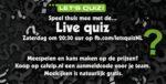 Lets quiz onlinequiz