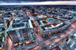 Luftfoto-Laurens-Kuipers-Enschede