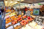 Markt Enschede
