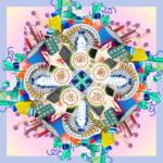 Mary Maggic Genital Panic Xenobodies Tetem 3