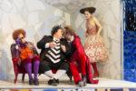 Nederlandse Reis Opera