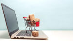 Online shopping Enschede