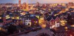 Overnachten in Enschede 3078 1582205053 35i1y7qxjk