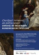 Poster Overijssel Verwoord Online 3