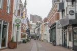 Shopping In Enschede 3