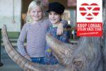 Steun onze stad Koop lokaal Enschede De Museumfabriek 1