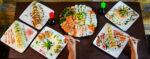 Sushi Enschede de top 10 restaurants 3549 1570612499 35hxpvqklq