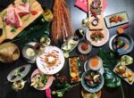 The Foodclub Streetfood Enschede