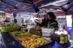 Vishandel Hanini 9
